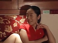 Amatorzy filiki erotyczne - niewinny koreański żona Amatorskie
