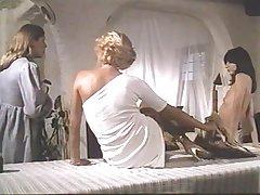 Darmowy erotyk przyjemności bardzo dare (1976)