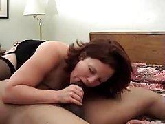 Żona darmowe porno stare cipy z czarnym mężczyzną, Rogacz