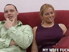 Porno erotyka film zawsze marzyłem o getting fucked przez pornstar
