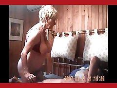 Porno darmowe zawsze gotowy do zasysania