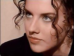 Dobre filmy erotyczne piękna dziewczyna niemieckiej sceny
