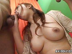 Piękne nagie cipy Azjatki Laska Seks Grupowy!
