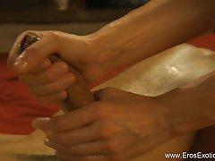 Gołe kobiety zdjęcia zdrowy masaż prostaty film