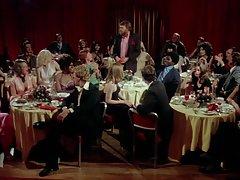 Free sex filmy całą noc długa (1976)