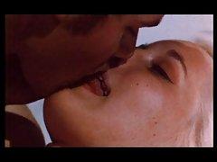 Darmowy film porno szwedzka para seksu (1970)