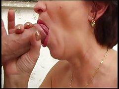 Porno darmowe pl mamuśka na twarz