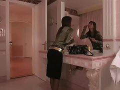 Rich darmowe sex filmy pl milfs... f70