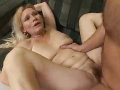 Film erotyk za darmo starsza kobieta i młody mężczyzna - 54