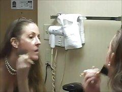 Darmowe erotyczne filmy rogacz mąż oferuje pierwszy bbc do jego mamuśki
