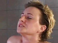 Polski seks niemieckie grubaski molly