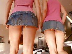 Sexy fajne filmy porno przybyszów kurwa faceta